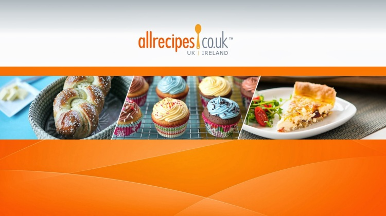 Allrecipes UK