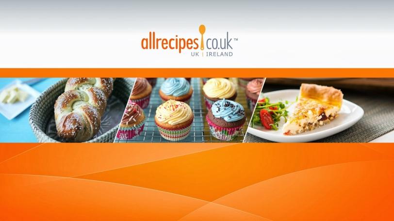 Allrecipes UK
