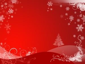 christmas_wallpaper3-926115