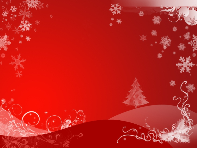 christmas_wallpaper3-926115