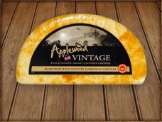 cheesevintage