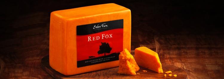 red-fox-header-2