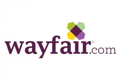 wayfairLogo-630x419